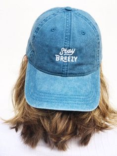 86 Best SNAPBACKS images in 2019  964d540204a6