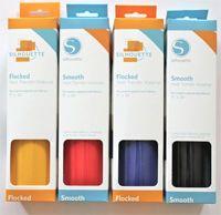 Silhouette Cameo Cutter, Silhouette Starter Kits, Silhouette CAMEO Totes & All Silhouette Supplies & Accessories