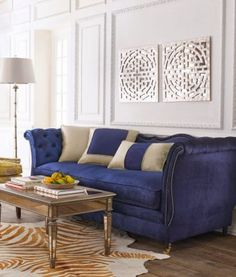 20 sovremenix divanov 32