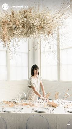 House Remodeling Is Residence Improvement Dried Flowers Hanging Centerpiece, Deco Table Champetre, Lustre Floral, Floral Wedding, Wedding Flowers, Trendy Wedding, Hanging Centerpiece, Decoration Evenementielle, Flower Installation, Floral Chandelier