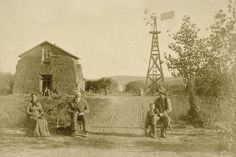 Solomon Butcher first saw Nebraska in 1880 when he claimed homestead land in northeast Custer County.