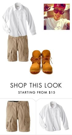 """""""Bae"""" by zendaya090 ❤ liked on Polyvore featuring Volcom"""