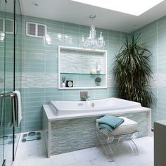 Bathroom Tiles Design, Pictures, Remodel, Decor and Ideas - page 4