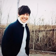 Kim Hyun Joong 김현중 ♡ Even Now (Still) Imademo 今でも album (released Feb. 11, 2015) making of picture ♡ nice smile ♡ music ♡ Kpop ♡ Kdrama ♡ Scans Credit:  °.ଘ KiHO ଓ.° @ss501_rida0606