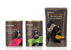 Waitrose Pets