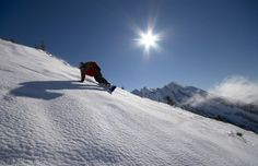 snowboard the alps Adventure Bucket List, Adventure Is Out There, Snowboarding, Skiing, Bucket List Before I Die, Ski Holidays, French Alps, Maybe One Day, Surfboard