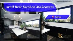 Give a makeover to your kitchen. We colour or redesign our home then why not the kitchen? Hire one of the best interiors for to makeover your kitchen. Here save our number: 02 9629 4411. Also visit us @ www.kellyvillekitchens.com.au #kitchen #makeover #kitchenmakeover #kitcheninteriors Best Interior, Kitchen Interior, Cool Kitchens, Interiors, Number, Colour, Home, Color, Ad Home