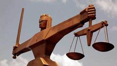 Woman Seeks Divorce Over Husband's Plot To Sell Their Child To Raise Her Bride Price http://ift.tt/2x1nwFa