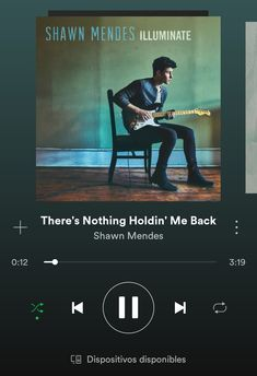 Shawn Mendes' Bad Reputation from Illuminate album on Spotify Shawn Mendes Fotos, Music Mood, Mood Songs, Playlists, Music Lyrics, Music Songs, Sound Of Music, My Music, Cool Stuff