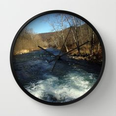 West Virginia Series by Sarah Shanely Photography $30.00