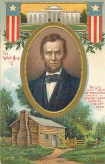 """with malice toward none the legacy So, too, is the mural's message, the words of lincoln on a banner flying overhead: """"with malice toward none with charity for all"""" the tree of knowledge also plays a prominent role in the mural."""