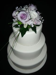 Wedding Cakes, Napier, Hastings, Hawke's Bay