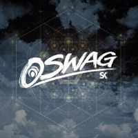Issha OSWAG Electro-Trap Mixtape by OSWAG on SoundCloud
