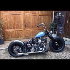 Harley Davidson News – Harley Davidson Bike Pics Harley Davidson Sportster 1200, Harley Davidson Road King, Harley Davidson Posters, Harley Davidson Custom Bike, Harley Bobber, Harley Softail, Harley Davidson Chopper, Bobber Chopper, Harley Bikes
