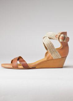 karmina sandal / coclico