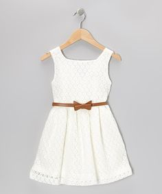 One-pieces Girls' Clothing (newborn-5t) Dutiful Mothercare 0-3 Babygrows High Quality And Inexpensive