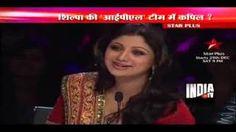 Standup comedian Kapil Sharma pleads to enter Shilpa Shetty's IPL team Hindi Comedy, Kapil Sharma, Shilpa Shetty, Stand Up, Comedians, Youtube, Get Back Up, Youtubers, Youtube Movies