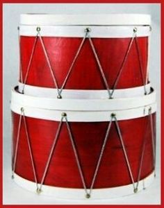 Christmas Drum.8 Best Christmas Winter Drums Images Drums Christmas