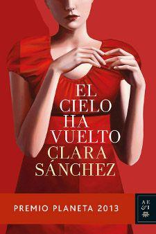 10 libros más vendidos en España en 2014 (1Q)
