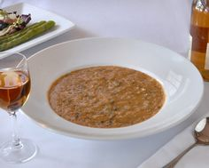 Classic Turtle Soup Recipe | Recipes to try | Pinterest | Soup Recipes ...