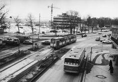 Hakutulokset - helsinginkatu - Finna - Helsingin kaupunginmuseo
