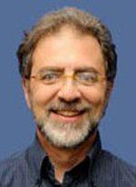 Доктор Феликс Бокштейн, врач, нейроонколог