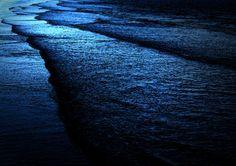 Deep Blue Sea. Ocean Photography. Water by CandyMountainPhotos, €10.00
