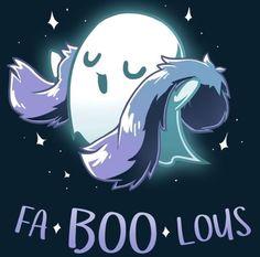 Fa-Boo-lous