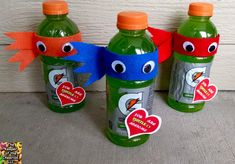 ninja-turtle-drink-3 Happy Valentine Day HAPPY VALENTINE DAY | IN.PINTEREST.COM WALLPAPER EDUCRATSWEB