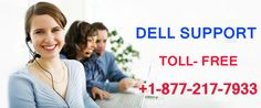 877-217-7933 Dell Laptop Technical Support Number  We are a reliable tech support service provider into online Dell Laptop Technical Support Number at very affordable charges. We specialize to identify actual problems and suggest the right solutions easily. Our technical experts provide on line solution on toll free 877-217-7933 number.