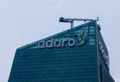 Lowongan Kerja Terbaru PT Adaro Energy Tbk
