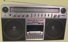 Panasonic-RX-5250