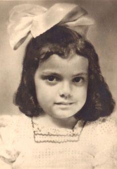 (03/03/1936) Krikilan, Indonesia  (11/28/1945) injuries Ambarawa Camp in Japan  9 years old