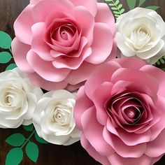 20% OFF PDF TEMPLATES (new templates as well) At checkout Use code: SALE20 . Link is my bio. Sale ends SUNDAY at 11:59pm PST. Annneville.design #paperroses #paperflower #paperflowers #papercamellia #template #templatesale #handmade #handcut #diy #events #decor #backdrops #paperflowerbackdrop