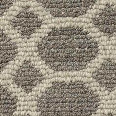 Discount Carpet Runners For Stairs Product Floors And More, Hallway Carpet Runners, Best Carpet, Patterned Carpet, Luxury Vinyl, Color Names, Swatch, House Design