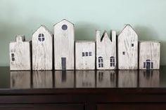 Image result for ideas on pinterest with wooden blocks