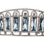 british royal jewels tiaras (4)