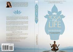 yoga flyer design - Pesquisa Google