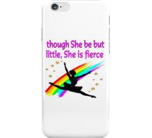 iPhone Case/Skin http://www.redbubble.com/people/jlporiginals/collections/412430-dance #Dancer #Dancing #Dancergifts #Ballet #Ilovedancing #Ballerina #Ballerina #Ballet