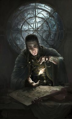 a collection of inspiration for settings, npcs, and pcs for my sci-fi and fantasy rpg games. hopefully you can find a little inspiration here, too. Dark Fantasy, Fantasy Rpg, Medieval Fantasy, Fantasy Artwork, Fantasy World, Dnd Characters, Fantasy Characters, Character Portraits, Character Art