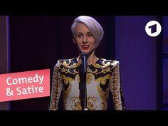 Satire, Comedy, Lisa, Videos, Youtube, Mai, Guys, Singing, Funny