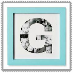 Ideias para decorar parede de quarto de bebê/criança | Macetes de Mãe