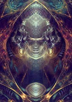 .#psychedelicmindscom psy-minds.com