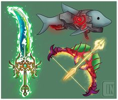 Here are more weapons, took more time but it was definitely worth it! if I haven't made them in my previous posts, suggest to me what items to draw next! Terraria Memes, Character Art, Character Design, Manga Anime, Weird Pictures, Pixel Art, Game Art, Cool Stuff, Random Stuff