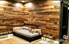 Bathrooms Pre-Finished Brown Barnwood Barn Board Our newest product Rustic Wood Walls, Barn Wood, Flooring, Reclaimed Hardwood, Reclaimed Hardwood Flooring, Interior Design, Wood Sizes, Ship Lap Walls, Shiplap
