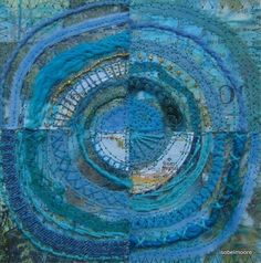 blue-circle Isobel Moore