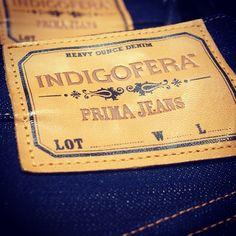 Vi önskar en trevlig Valborg och påminner om vår stora jeansrensning som pågår i butikerna! #jeans #indigofera