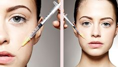 Here's Exactly What Happens To Your Body When You Get Botox