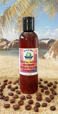 Hey, I found this really awesome Etsy listing at https://www.etsy.com/listing/72535421/4-oz-natural-tanning-lotion-unique-oil