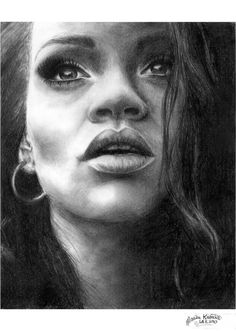 What is realism? I need help! Please help!?